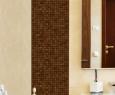 Mozaika bambusowa 2