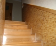 Mozaika bambusowa 4