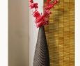 Mozaika bambusowa 6
