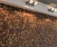 Mozaika kokosowa A-MCC05-XX-001