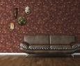 Mozaika kokosowa  A-MCC05-XX-008
