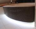 Mozaika szklana  A-MGL04-XX-011