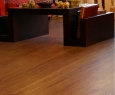 Podłoga Bamboo Click H10 caramel