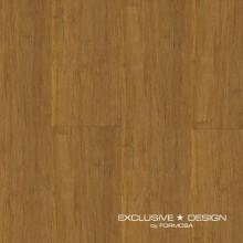 Floor – pistachio