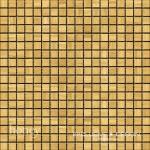 Bamboo Mosaic A-BM1X1-R0-XXX