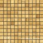 Bamboo mosaic A-BM2X2-R0-XXX