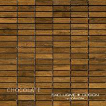 Mozaika bambusowa A-BM5X1-R3-XXX
