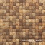 Coco mosaic A-MCC05-XX-001