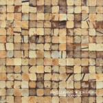 Coco mosaic A-MCC05-XX-002