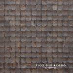 Coco mosaic A-MCC05-XX-004
