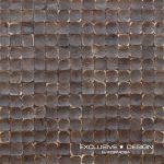 Coco mosaic A-MCC05-XX-005
