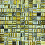Glass Mosaic A-MGL04-XX-002