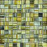 Glass Mosaic A-MGL04-XX-002