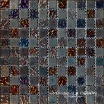 Glass Mosaic A-MGL04-XX-008