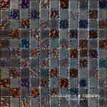 Glass Mosaic A-MGL04-XX-008