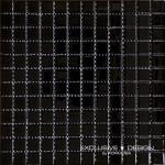 Glass mosaic A-MGL04-XX-011