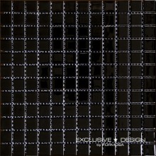 Glass mosaic A-MGL04-XX-011