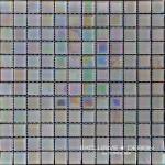 Glass mosaic A-MGL04-XX-012