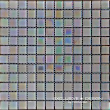 Glass mosaic A-MGL04-XX-012