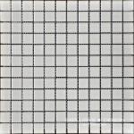 Glass mosaic A-MGL04-XX-013