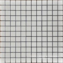 Glass mosaic A-MGL04-XX-013