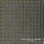 Glass Mosaic A-MGL04-XX-014