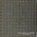 Glass Mosaic A-MGL04-XX-014