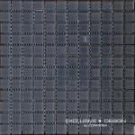 Glass Mosaic A-MGL04-XX-016