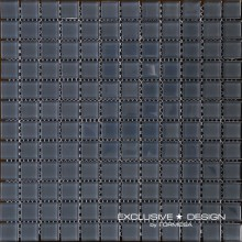 Glass Mosaic A-MGL04-XX-016