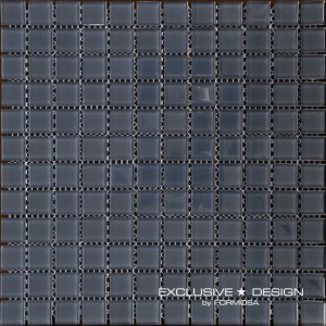 Mozaika szklana A-MGL04-XX-016