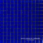 Glass Mosaic A-MGL04-XX-017