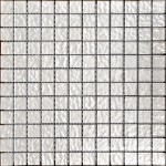 Glass Mosaic A-MGL04-XX-018