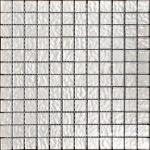 Glass Mosaic A-MGL04-XX-018