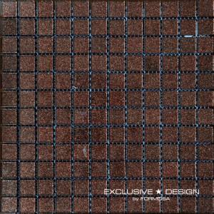 Glass Mosaic A-MGL04-XX-019