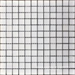 Glass Mosaic A-MGL04-XX-020