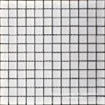 Glass Mosaic A-MGL04-XX-020