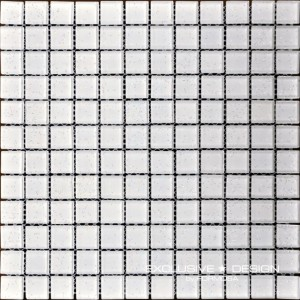 Mozaika szklana A-MGL04-XX-020