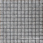 Glass Mosaic A-MGL05-XX-001