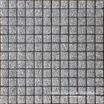 Glass Mosaic A-MGL05-XX-001