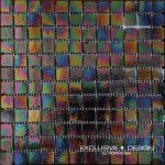 Glass Mosaic A-MGL06-XX-004
