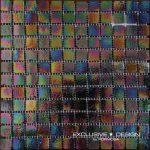 Glass Mosaic A-MGL06-XX-004