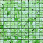 Glass Mosaic A-MGL08-XX-005