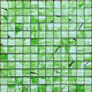Mozaika szklana A-MGL08-XX-005