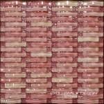 Glass Mosaic A-MGL08-XX-006