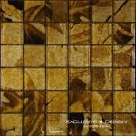 Glass Mosaic A-MGL08-XX-040