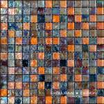 Glass Mosaic A-MGL08-XX-043