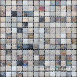 Glass Mosaic A-MGL08-XX-044