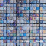 Glass Mosaic A-MGL08-XX-045