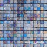 Glass Mosaic A-MGL08-XX-045