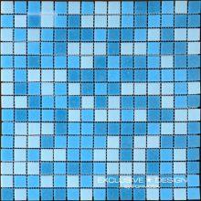 Mosaic A-MPO04-XX-001